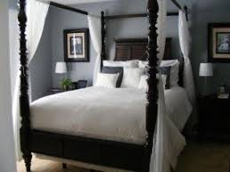 Four Post Canopy Bed Frame - Ideas on Foter