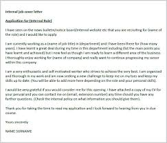 Personal Cover Letter Examples Personal Banker Cover Letters ...