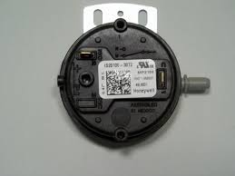 lennox pressure switch. image 1 lennox pressure switch t