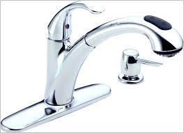 fix delta faucet delta faucet cartridge leak medium size of faucet leaking from handle how to fix delta faucet