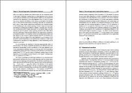 thanksgiving essay writing pattern in kannada