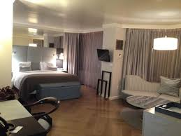 Bedroom Marvelous Nyc Hotel Suites 2 Bedroom Intended The London NYC  UPDATED 2017 Prices Reviews New