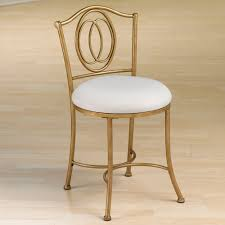 white and gold vanity stool. Most Seen Inspirations Featured In Gorgeous Vanity Chair For Bathroom Additional Furniture On White And Gold Stool