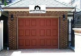 garage door opening and closing on its own garage door not closing garage door will not