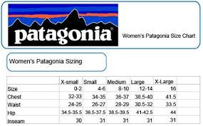 Patagonia Endless Run Tights Womens
