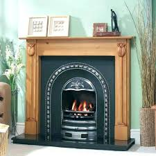 convert fireplace to wood stove used fire place inserts converting a fireplace to a wood stove convert fireplace to wood stove