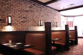 The Brick Furniture Kitchener Travelodge Cambridge Cambridge Ontario Hotel Travelodge Canada