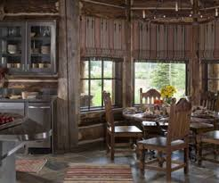 rustic office design. Related To Ideas For Sunrooms, Rustic Office Design Home