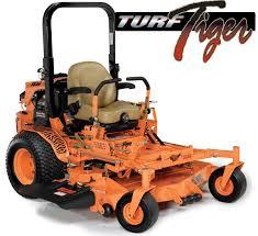 similiar scag turf tiger parts keywords scag turf tiger operators manuals and parts lists scag power