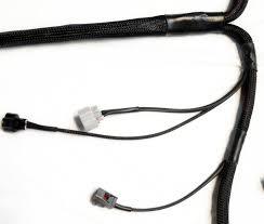 brand new 2jz 2jzgte 2jz gte engine wiring harness for sc300 Wire Harness Singapore brand new 2jz 2jzgte 2jz gte engine wiring harness for sc300, supra, 240sx wire harness manufacturers singapore