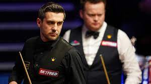 British Open 2021: Mark Selby defeats ...