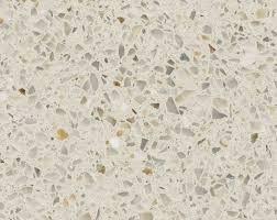 floor terrazzo tile installation terrazzo flooring terrazzo flooring cost large terrazzo tiles terrazzo floor tiles