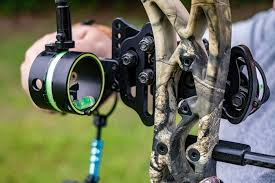 Hha Sight Tape Chart Top 10 Best Single Pin Bow Sight Reviews