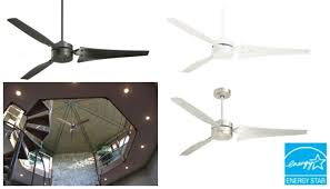 new best quality ceiling fans 46 for home decorators collection