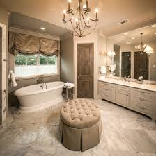 82 most great what size chandelier for closet flush mount knotty alder doors bathroom traditional with