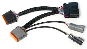 msd 6010 wiring harness guide and troubleshooting of wiring diagram • msd 6010 wiring harness schema wiring diagram online rh 6 1 travelmate nz de msd distributor