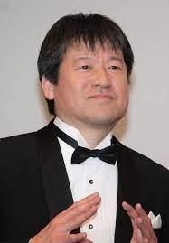佐藤 次郎