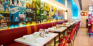 13 Best Student Pocket Friendly Restaurants in Delhi NCR Starting.