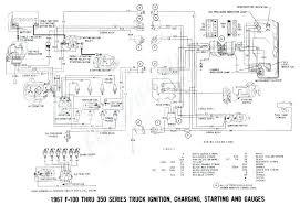 f250 wiring diagram wiring diagrams ford f super duty ford focus f250 wiring diagram wiring diagram ford wiring diagram online copy for amazing ford wiring diagram ford f250 wiring diagram