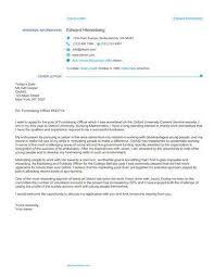 Template For Cv Cover Letter Free Cv Cover Letter Template Major Magdalene Project Org