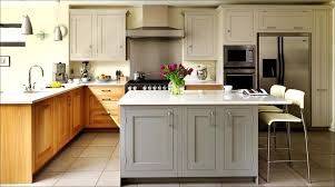 painted shaker cabinet doors. Full Size Of Kitchen Cabinets:shaker Cabinets White Painted Shaker The Cabinet Depot Doors K