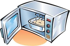 microwave clipart. download microwave clipart