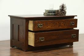 furniture basket trunk coffee table asian style coffee table living room coffee table seagrass coffee table