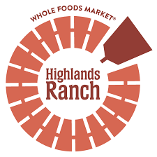 Highlands Ranch Whole Foods Market | Natural & Organic Grocery