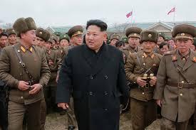「北朝鮮」の画像検索結果