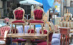 Lee Blum Furniture – Furniture Stores – S Sam Houston Pkwy W