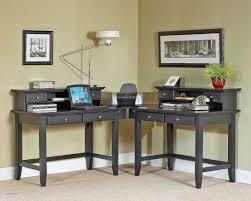 home office corner computer desk. Home Office Corner Computer Desk Beautiful Desks For Ikea Unique 2 Puter Fice