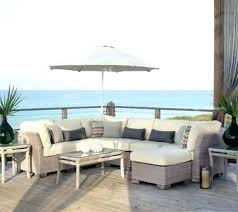 treasure island patio furniture. lovely outdoor furniture paramus nj and treasure island 82 . patio n