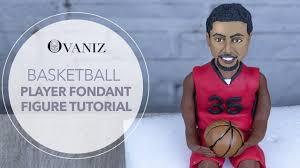 Fondant <b>basketball</b> | <b>Basketball cake toppers</b> | <b>Basketball cake pan</b> ...