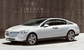 2018 lincoln limo. modren lincoln lincoln town car concept interior  2018 news in limo
