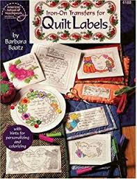 furthermore 293 best Quilt Labels images on Pinterest   Quilting tips together with How to make your own quilt label   Wise Craft Handmade additionally 307 best Quilt Labels images on Pinterest   Quilt labels  Printing besides blog   Kirstyn Cogan also  also Amazon    HP Custom Quilt Label Kit moreover 122 best Quilt Labels images on Pinterest   Quilt labels further How to make your own fabric labels for FREE    YouTube as well Design your own Quilt Labels   Crafty Gemini moreover quilt labels fabric  wallpaper   gift wrap   Spoonflower. on design your own quilt label