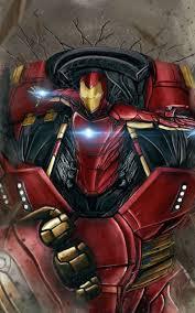 Iron Man Wallpaper Hd Quality