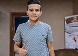 وبذلك حقق الموج الأزرق فوزا مثيرا على الذئاب في مباراة مؤجلة. مصطفى فتحي يحدد أهدافه مع سموحة