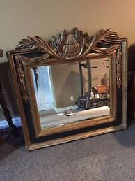 Small Picture Mirror Buy or Sell Home Decor Accents in Kitchener Waterloo
