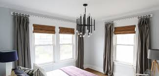 Люстра meurice chandelier jonathan adler