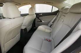 2007 lexus is 250 interior. 20062007 lexus is 250 interior 006 2007 is n