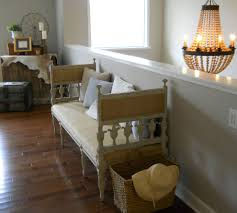 Pottery Barn Style Living Room Remarkable Pottery Barn Style Living Mesmerizing Room Ideas Best