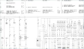 opel tigra wiring diagram house wiring diagram symbols \u2022 Free Vehicle Wiring Diagrams at Opel Corsa Wiring Diagram Free Download