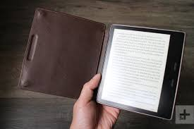 Designer Kindle Covers And Cases The Best Kindle Oasis Cases And Covers Digital Trends