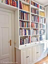Door Corner Decorations Decoration Ikea Bookshelves For Wall Laminate Flooring Ideas With