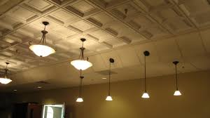 decorative ceiling tiles. Decorative Ceiling Tiles O