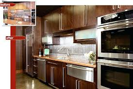 Cabinet refacing before and after Refacing Ideas Cabinet Refacing Before And After Contemporary Kitchen Cabinet Refacing Before And After Design Cabinet Refacing Materials Centralazdining Cabinet Refacing Before And After Kolhozme