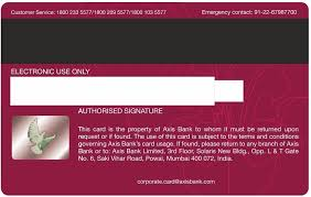 Axis bank credit cards cater to the varied needs of individuals including travel, shopping, rewards, cashback etc. Axis Bank Gift Card Rs 5000 Amazon In Gift Cards