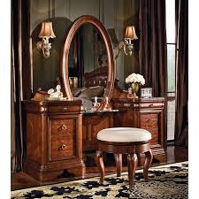Best Vanities Images On Pinterest Antique Vanity Vintage