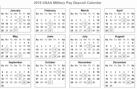 Navy Federal Military Pay Chart 2019 68 Most Popular Army Pay Chart Usaa