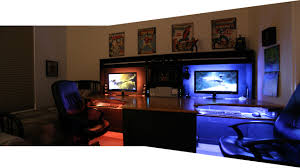 video gaming room furniture. Redoubtable Game Room Furniture Ideas Kids 5 Best Decor Desert Compilation Of Their Favourite Video Games Gaming